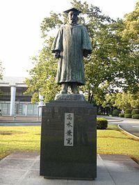 200px-Kanehiro_Takaki_bronze_statue.jpg