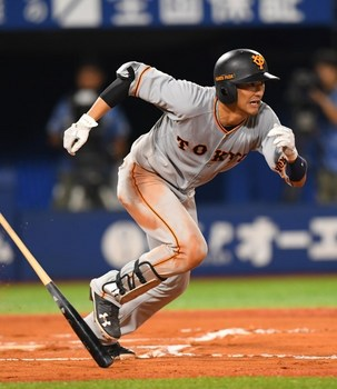 20180918-00000003-baseballos-000-1-view[1].jpg