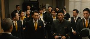 マスカレードホテル東根作-300x132[1].png