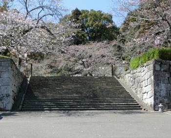 舞鶴公園 (640x518).jpg