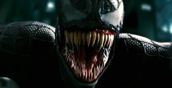 Spider-Man-Venom-001[1].jpg