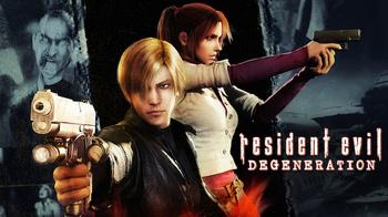 biohazard_3D_animated_horror_film_2-Resident_Evil_Degeneration[1].jpg