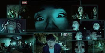 face[1].jpg