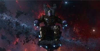 guardians-of-the-galaxy-thanos[1].jpg