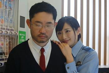 harajuku_denier__sub2_large-1.jpg