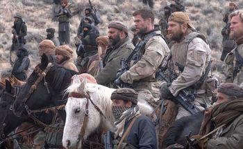 horse-solider.jpg.pagespeed.ce.TikbYcLbqp.jpg