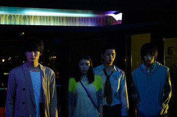 jp-photosub2-strc_large.jpg