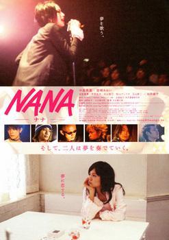 poster2-404.jpg