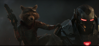 rocket-raccoon-and-war-machine_16q2.640[1].png