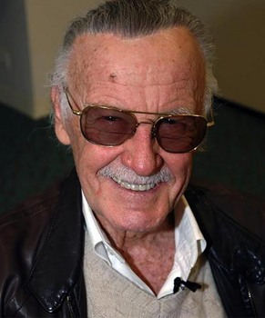 stan-lee-became-a-guardian[1].jpg