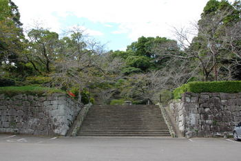 takanabe01-1.jpg